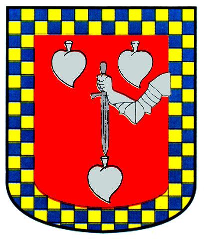 arriola apellido escudo armas