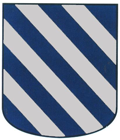 ataide apellido escudo armas
