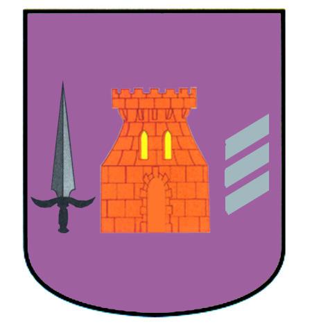 atienza apellido escudo armas