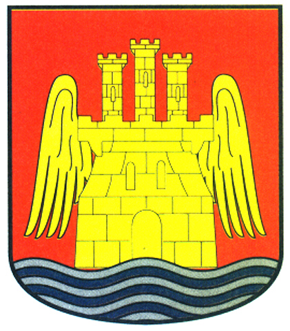 aviles apellido escudo armas