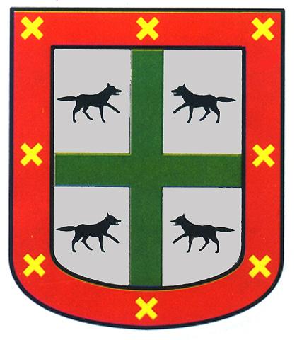 ayestaran apellido escudo armas
