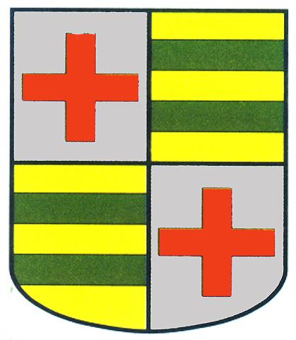 ayllon apellido escudo armas