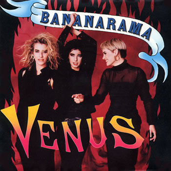 bananarama-venus-sencillo-1986