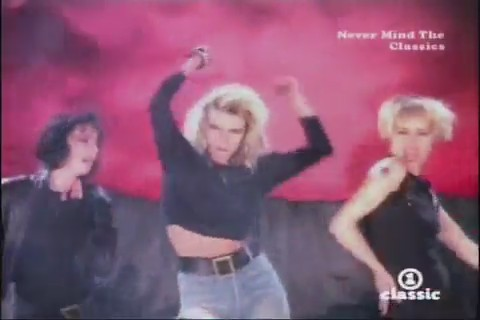 bananarama-venus-video-00