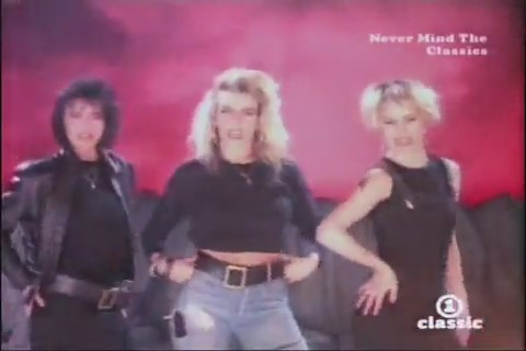 bananarama-venus-video-01