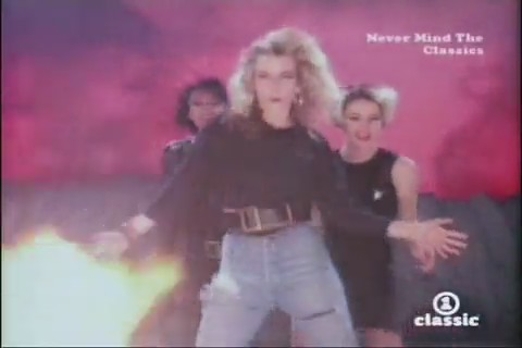 bananarama-venus-video-07