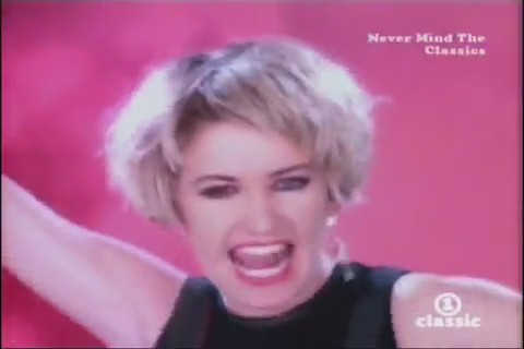 bananarama-venus-video-08