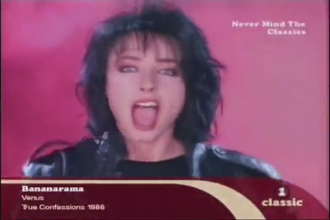 bananarama-venus-video-09