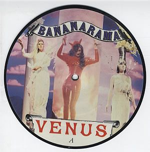 bananarama_venus_picture_disc