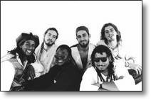 big-mountain-grupo-reggae