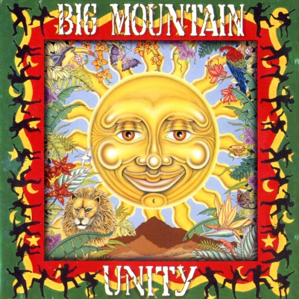 big-mountain-unity