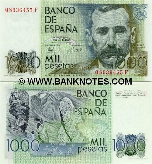 billete-1000-mil-pesetas-desde-1979