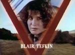 blair-tefkin-3.jpg