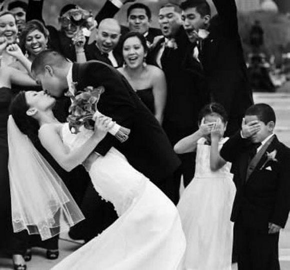 boda-imagenes-fotos-humor