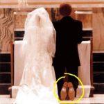 boda-imagenes-fotos-humor-25