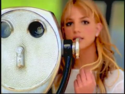 britney-spears-sometimes-video