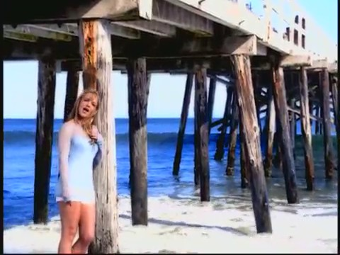 britney-spears-sometimes-video