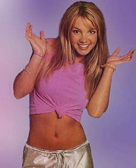 britney-spears-sometimes-yeah
