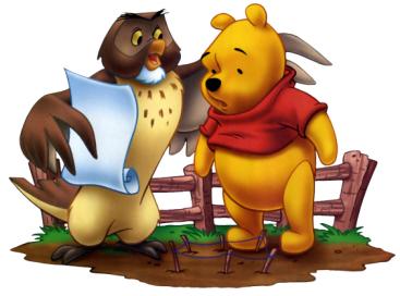 buho-owl-winnie-the-pooh