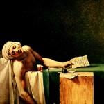 carlota-corday-asesinato marat