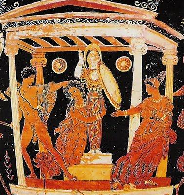 casandra-mitologia-griega