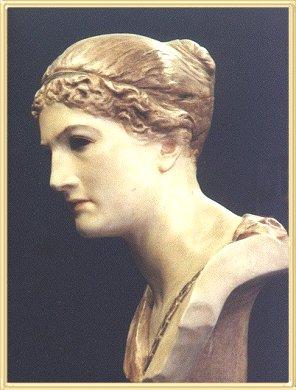 casandra-mitologia