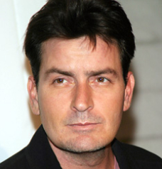 charlie-sheen-actor