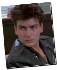 charlie-sheen-antes before