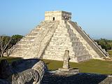 chichen_itza-mexico