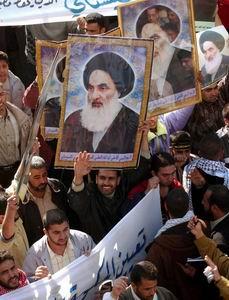 chiitas-manifestacion-bagdag