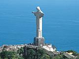 christ_redeemer-brazil