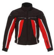 cloruro-polivinilo-chaqueta