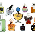 colonias_collage_commercial_perfumes_anuncios