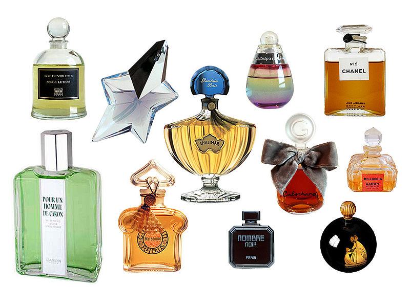 colonias_collage_commercial_perfumes_anuncios