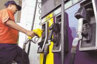 combustible-gasolinera