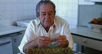 cortometraje abuelitos 0