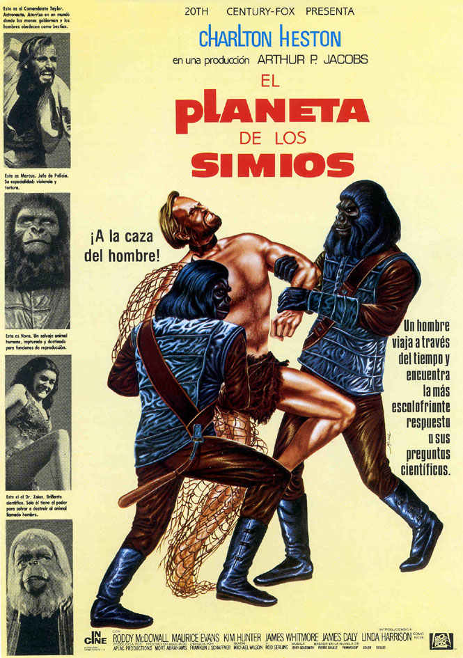 el-planeta-de-los-simios-1968