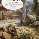 El Señor de los Anillos (J.R.R. Tolkien)