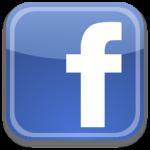 Acortar el nombre de la página de Facebook