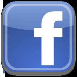facebook-icono simbolo