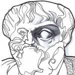 filosofo_griego_Aristoteles_Loredano