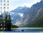 fondo escritorio ordenador paisajes naturaleza