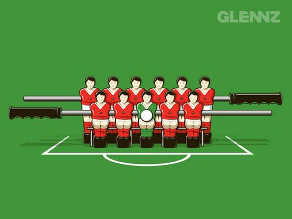 football-team-photo