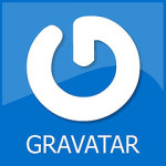 Como implantar Gravatar en tu WordPress