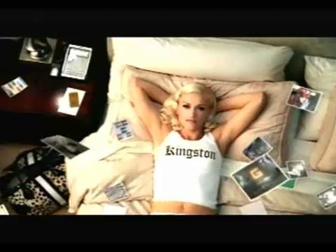 gwen-stefani-hp-anuncio-television-advert-bed-cama