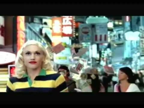 gwen-stefani-hp-anuncio-television-advert-street-calle