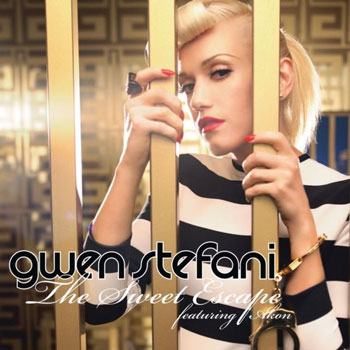 gwen-stefani-the-sweet-escape