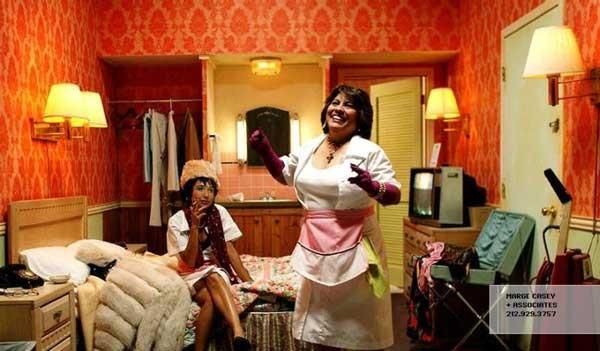 habitacion-hotel-imagen-04