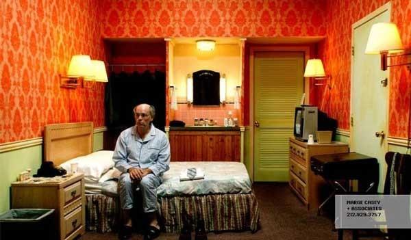 habitacion-hotel-imagen-06