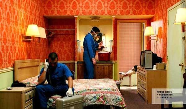 habitacion-hotel-imagen-08